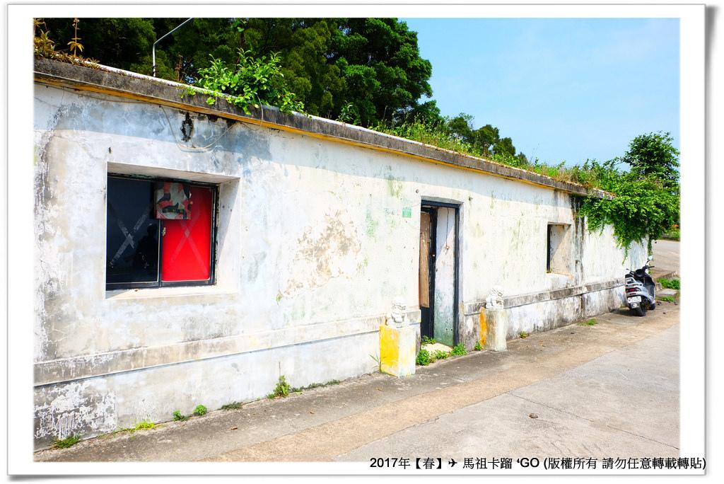 西坵村-006