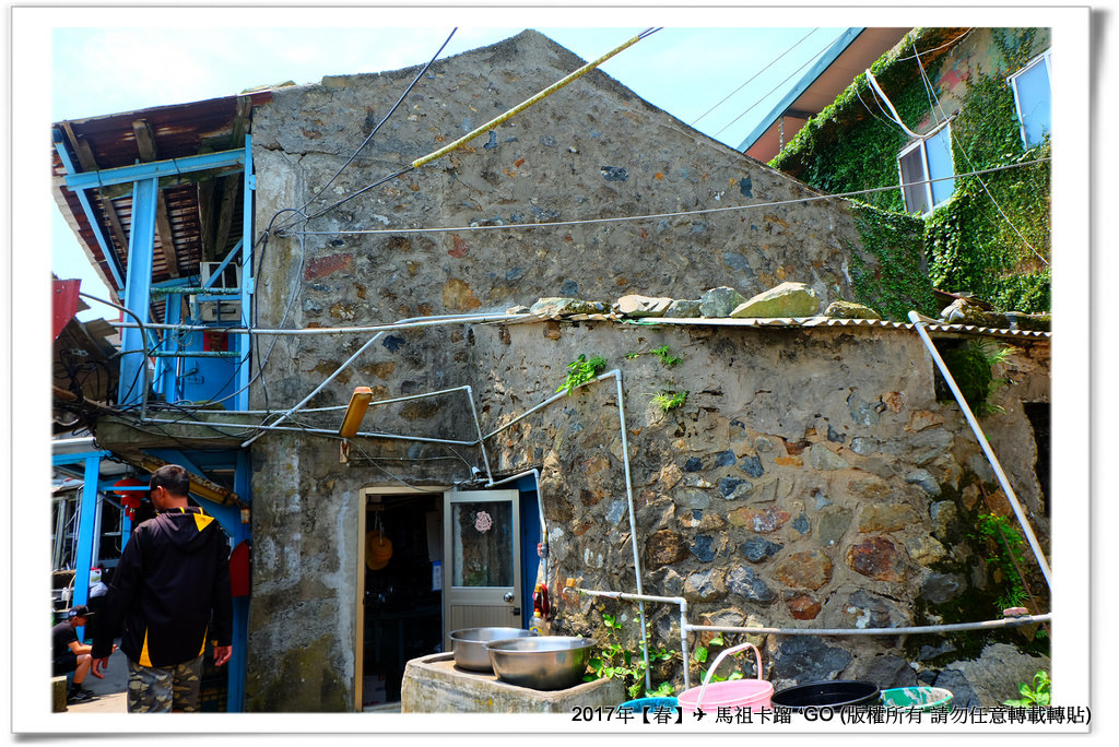 西坵村-010