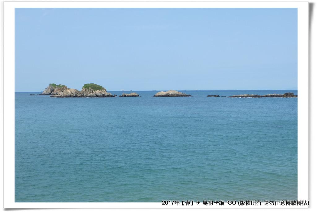 坤坵沙灘-003