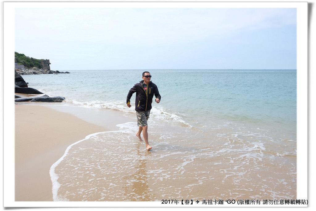 坤坵沙灘-008