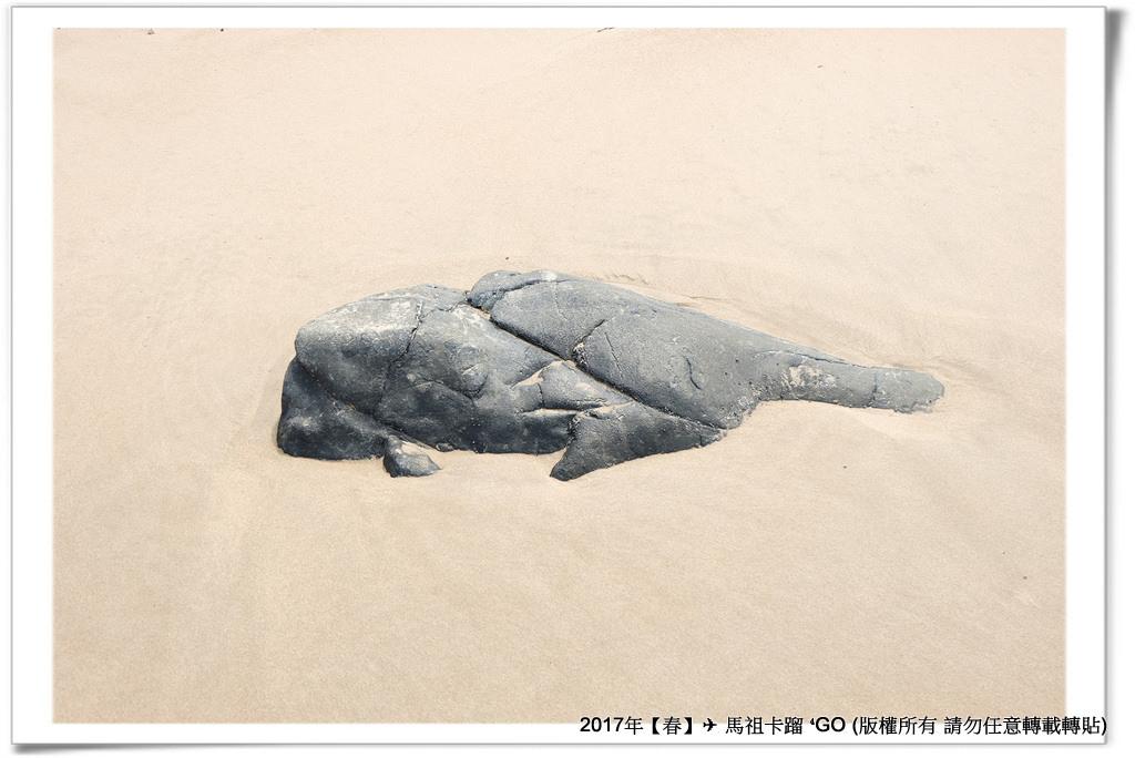 坤坵沙灘-011