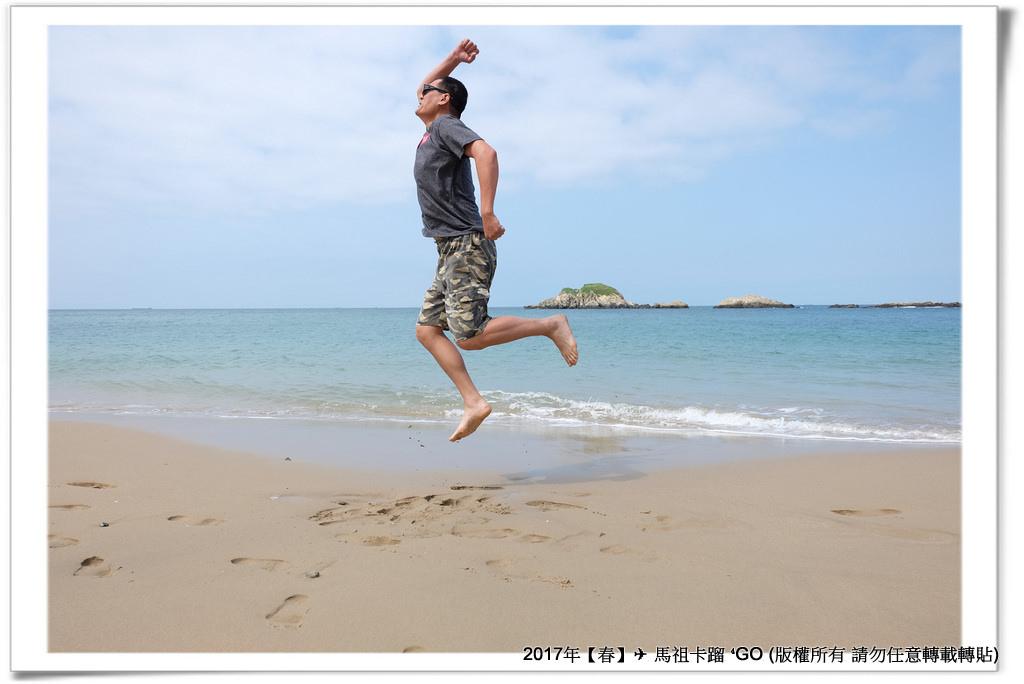 坤坵沙灘-012