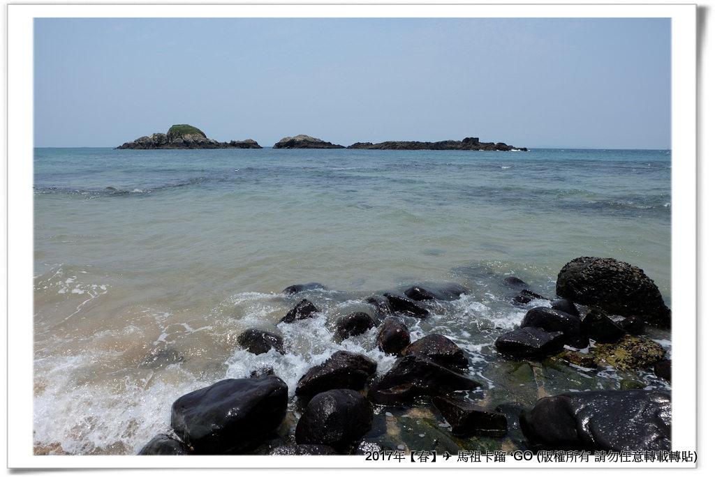 坤坵沙灘-018