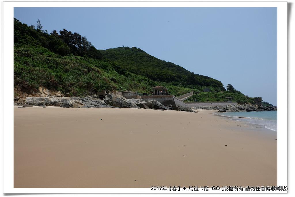 坤坵沙灘-021