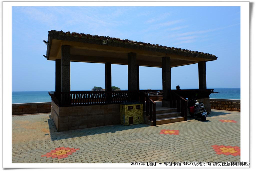 坤坵沙灘-023
