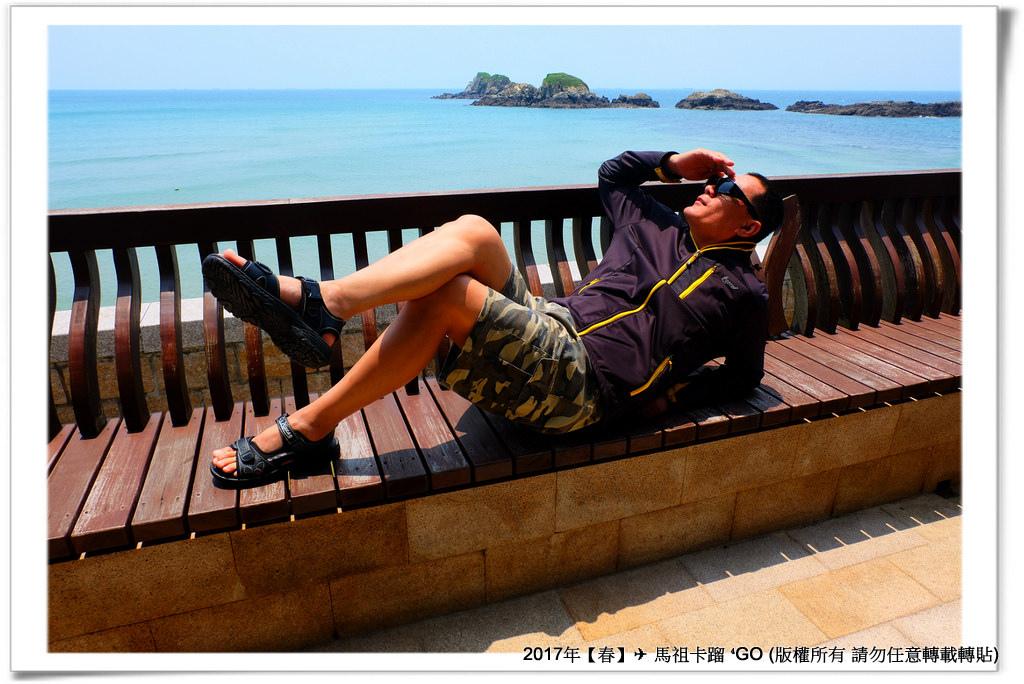 坤坵沙灘-025