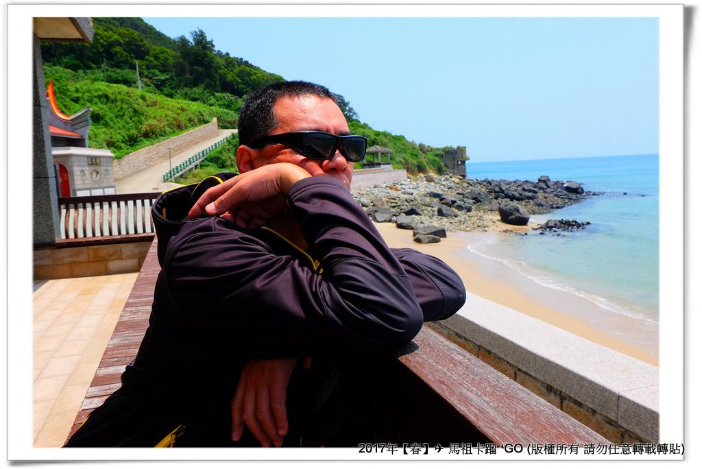 坤坵沙灘-027