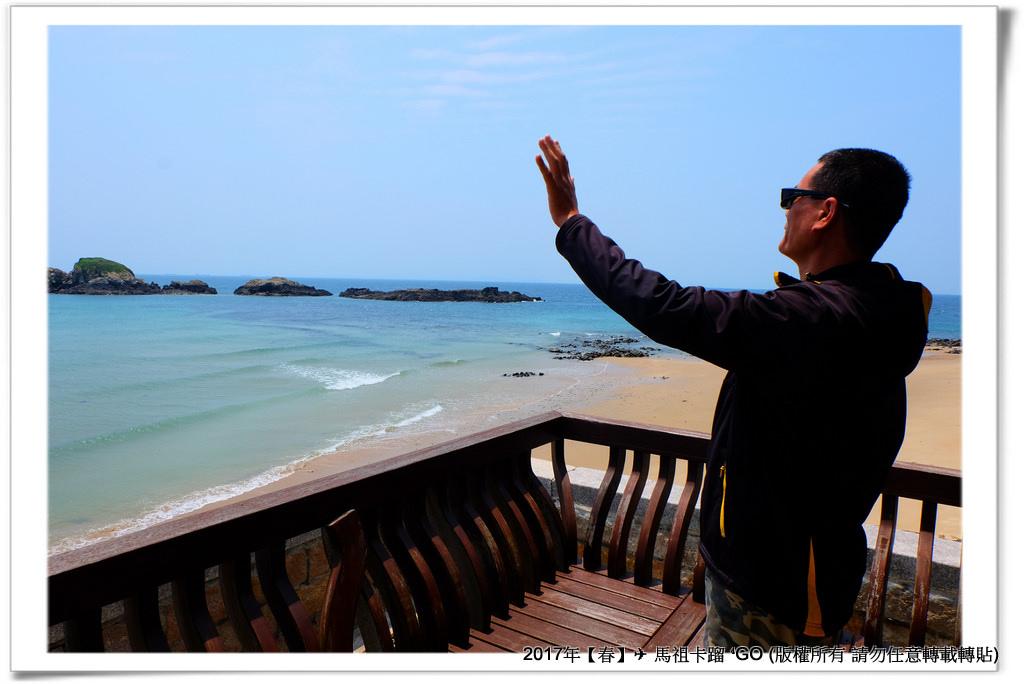 坤坵沙灘-028