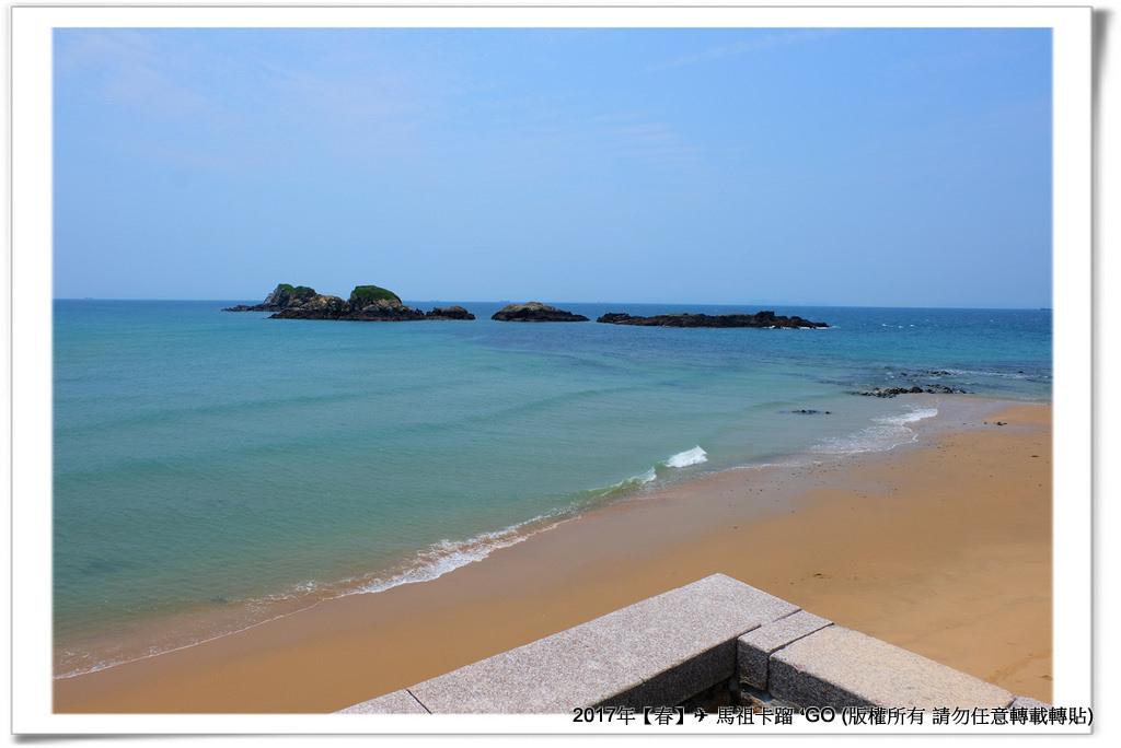 坤坵沙灘-029