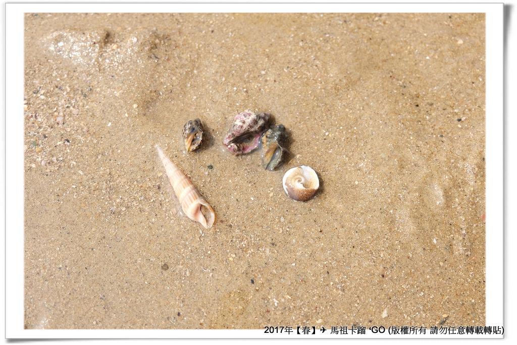 坤坵沙灘-040