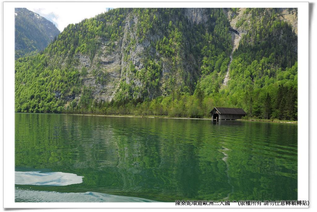 國王湖-078