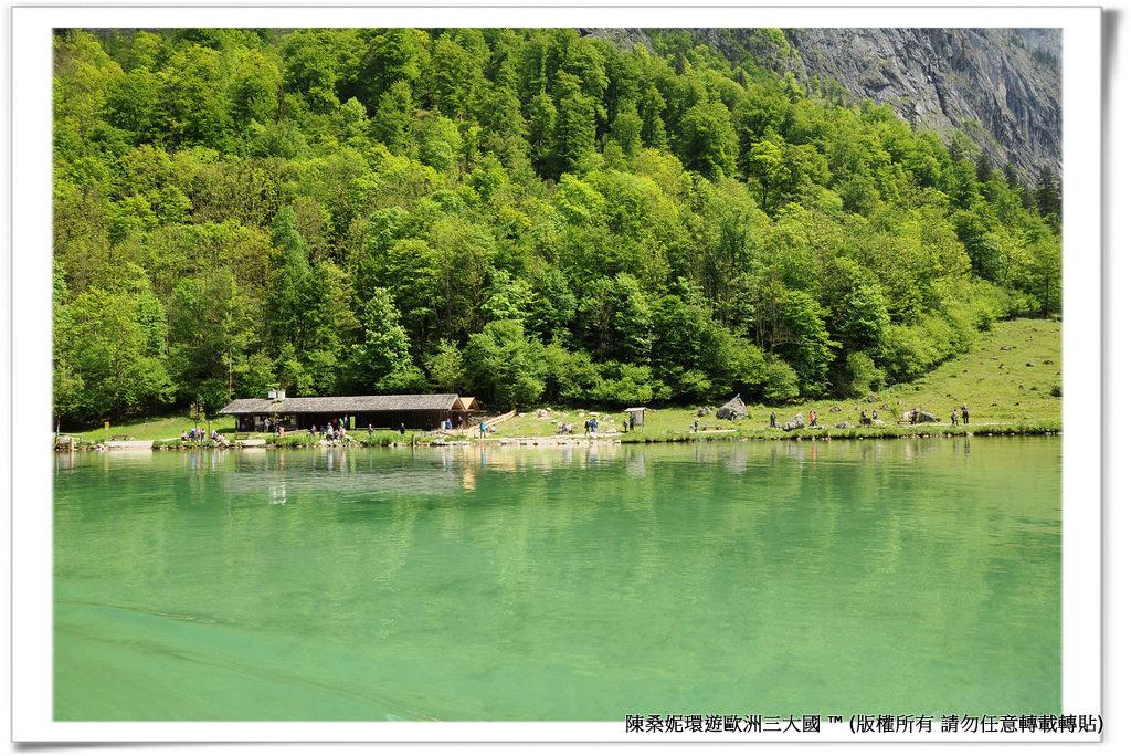 國王湖-080