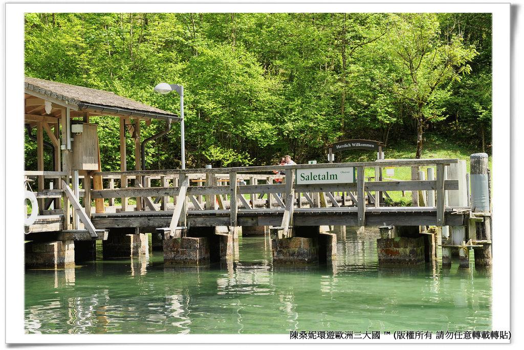 國王湖-081
