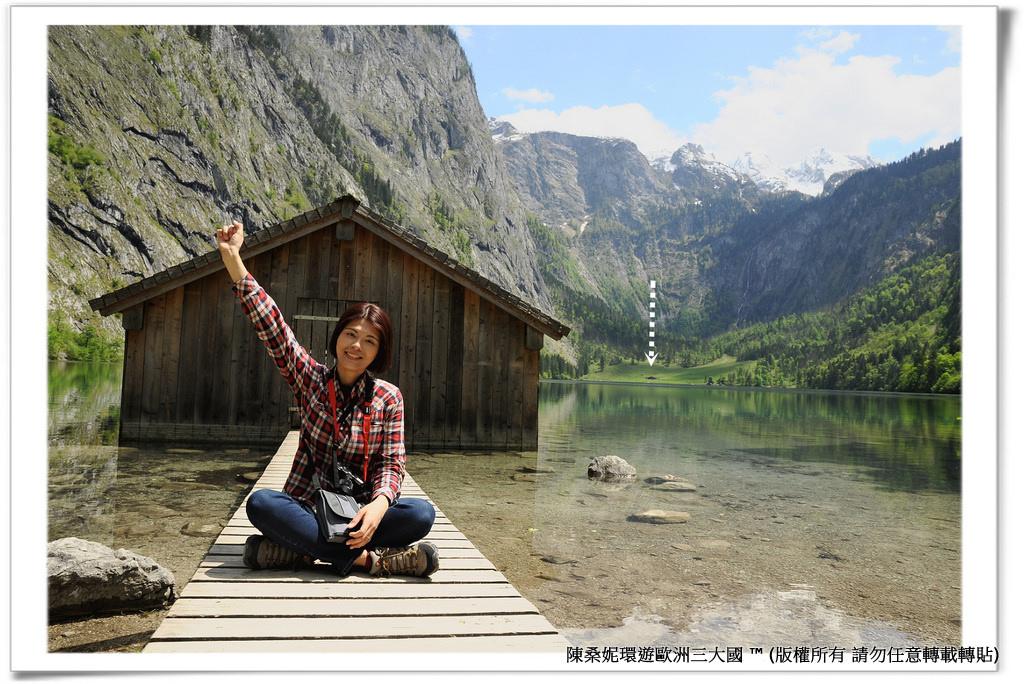 國王湖-091