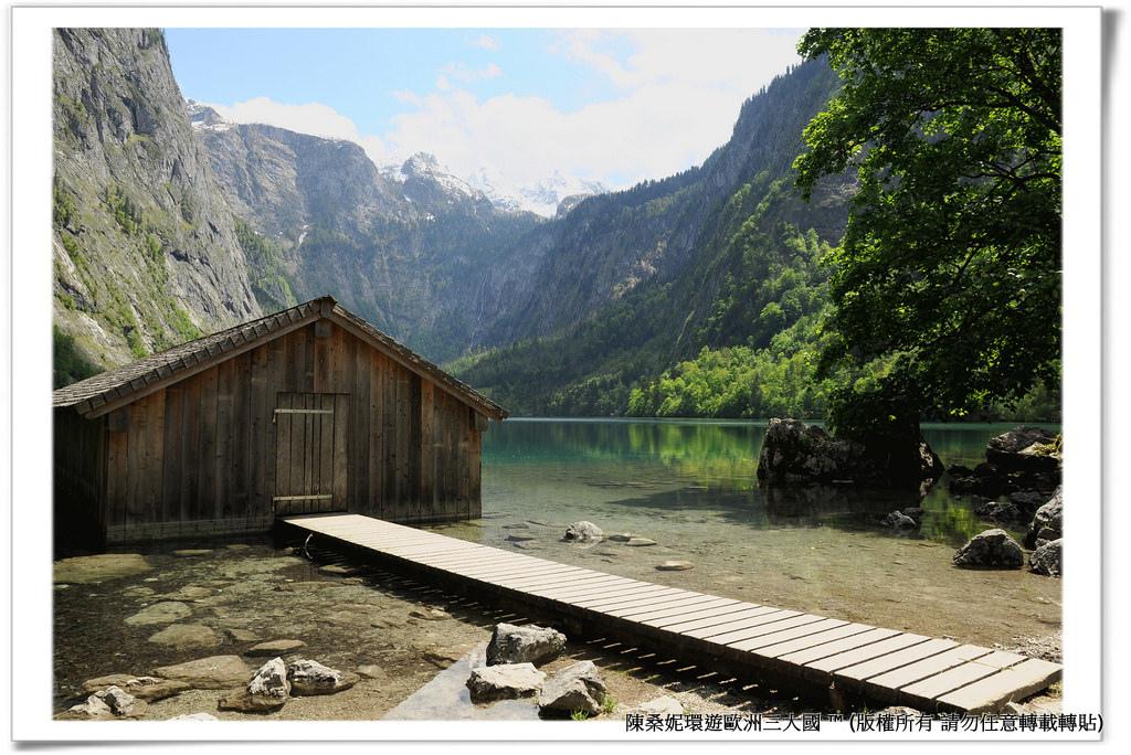 國王湖-093