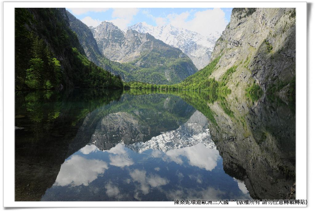 國王湖-106