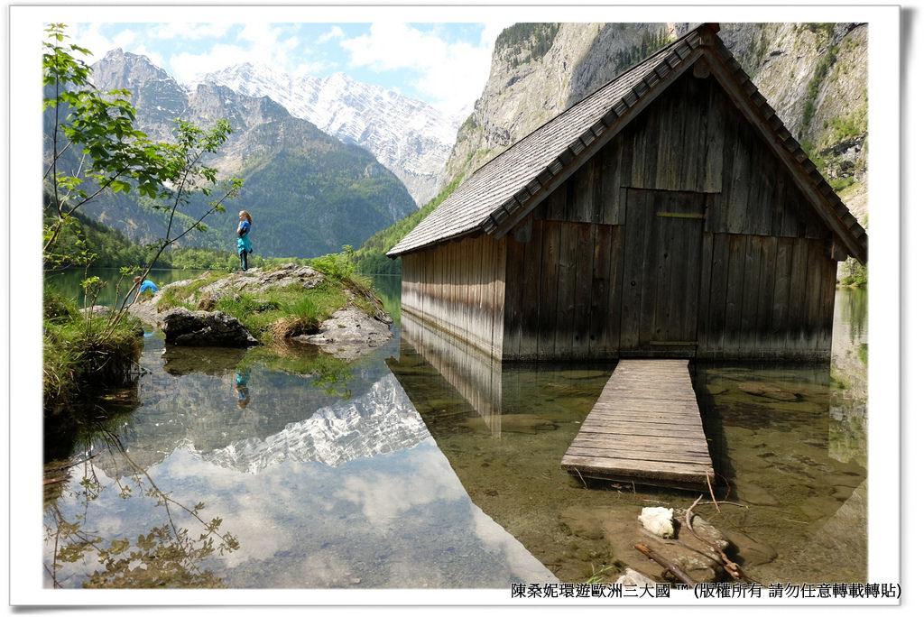 國王湖-117