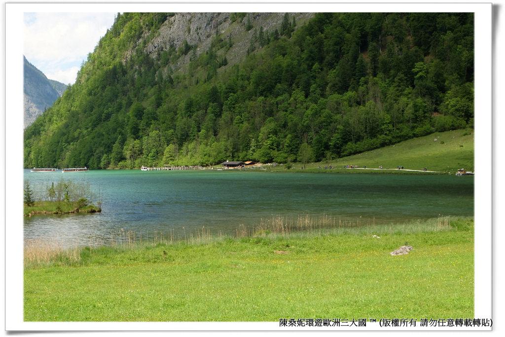 國王湖-131