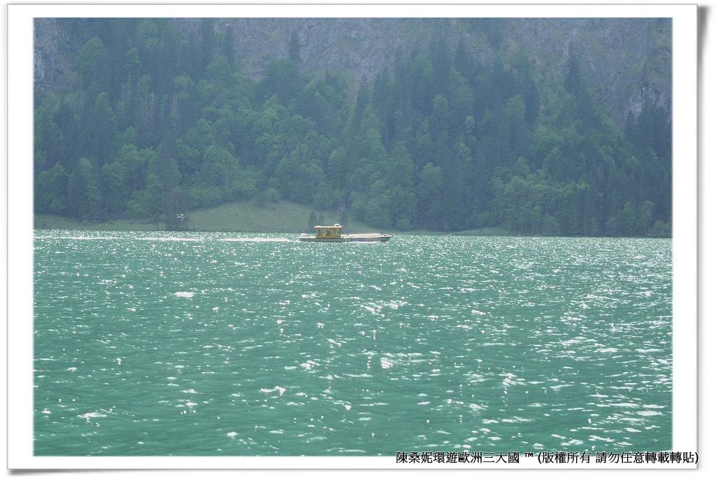 國王湖-142