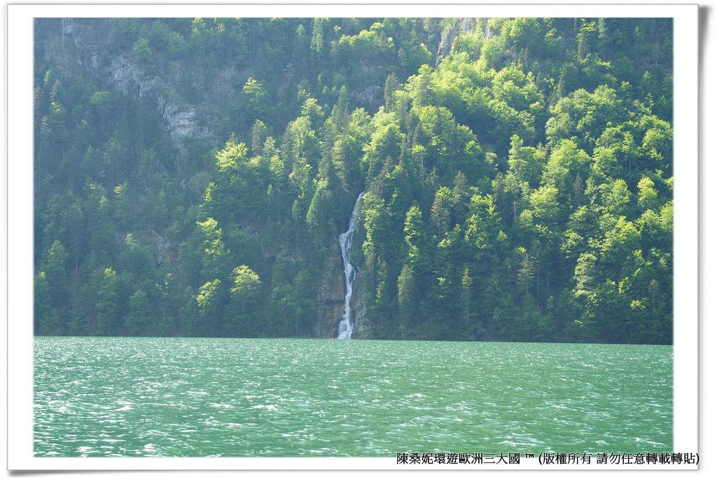 國王湖-143