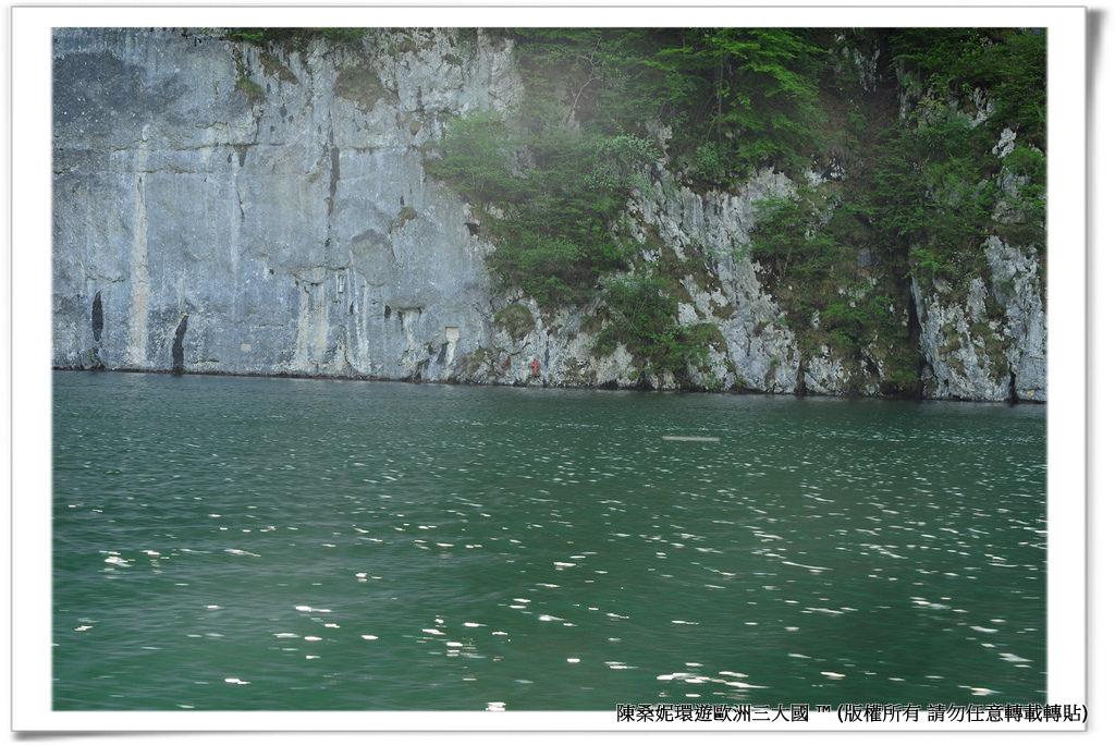 國王湖-149