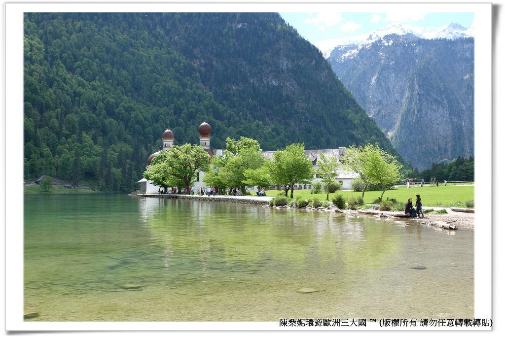 國王湖-0057