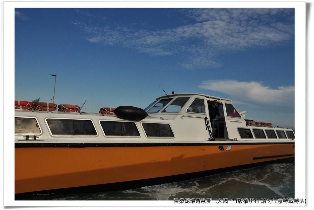 沉船-042