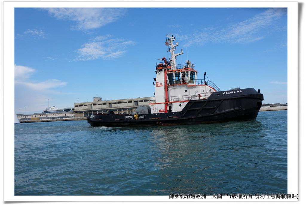沉船-043