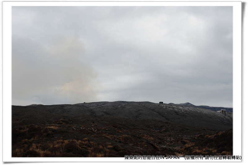 AS火山-029