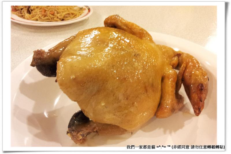 雞店-004
