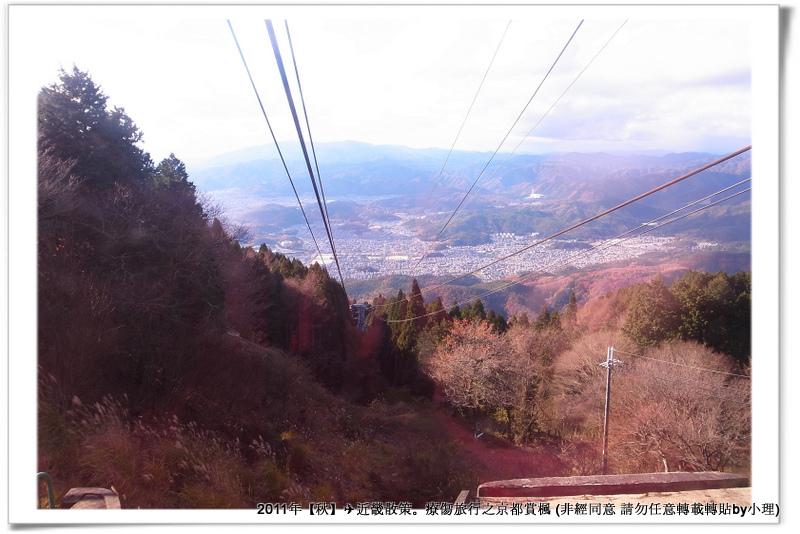 比叡山交通038