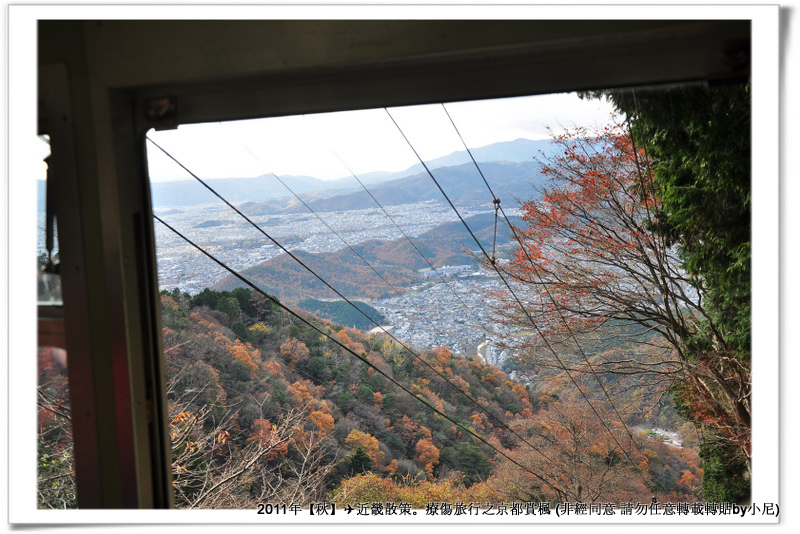 比叡山交通048