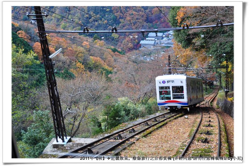 比叡山交通049