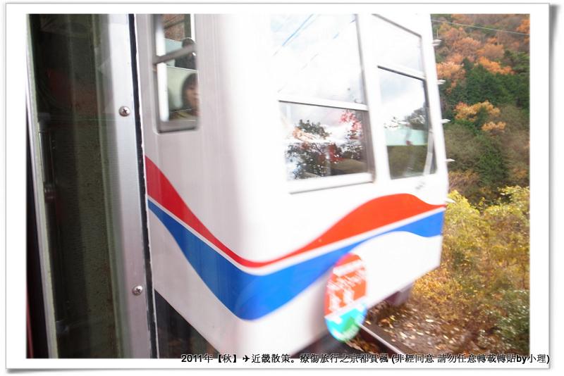 比叡山交通016
