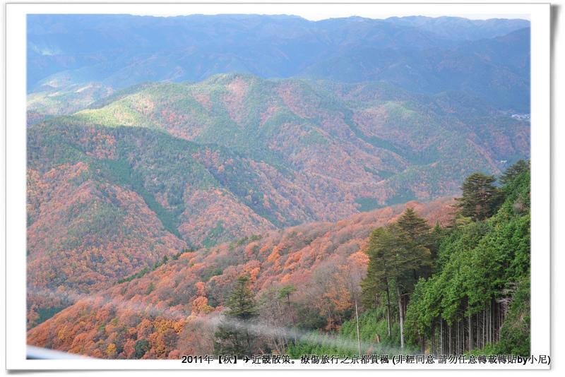 比叡山交通022