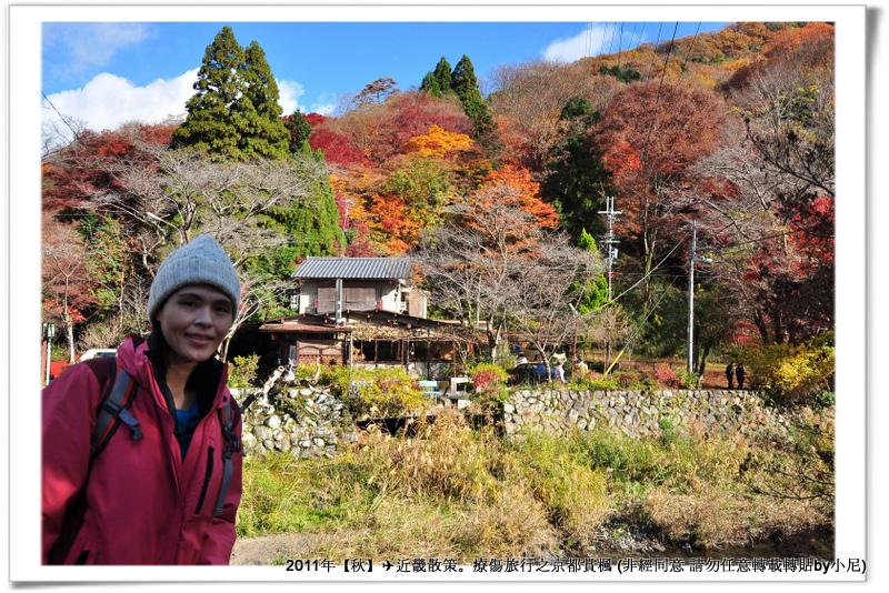 比叡山002