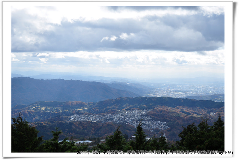 比叡山018