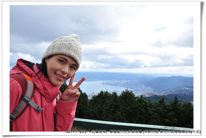 比叡山019