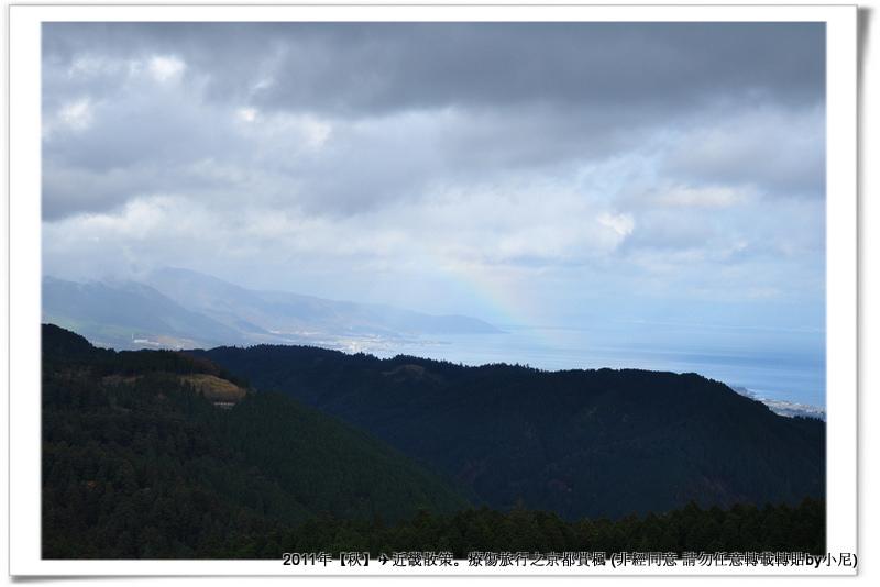 比叡山020