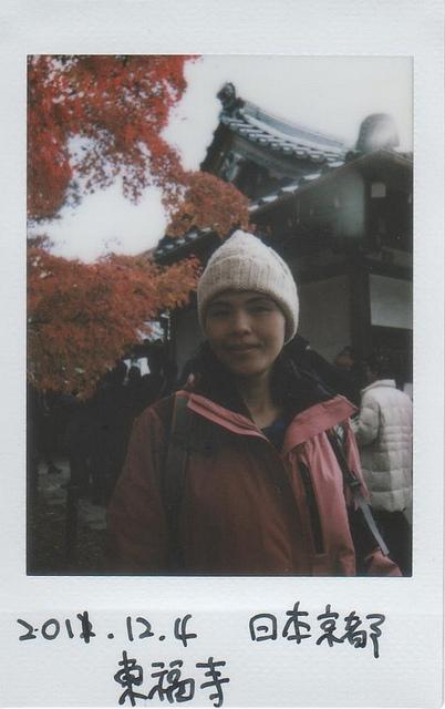 2011.12.4 東福寺