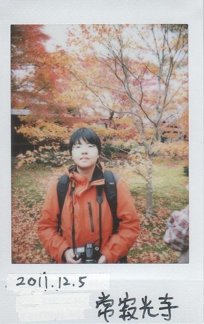 2011.12.5 常寂光寺-5