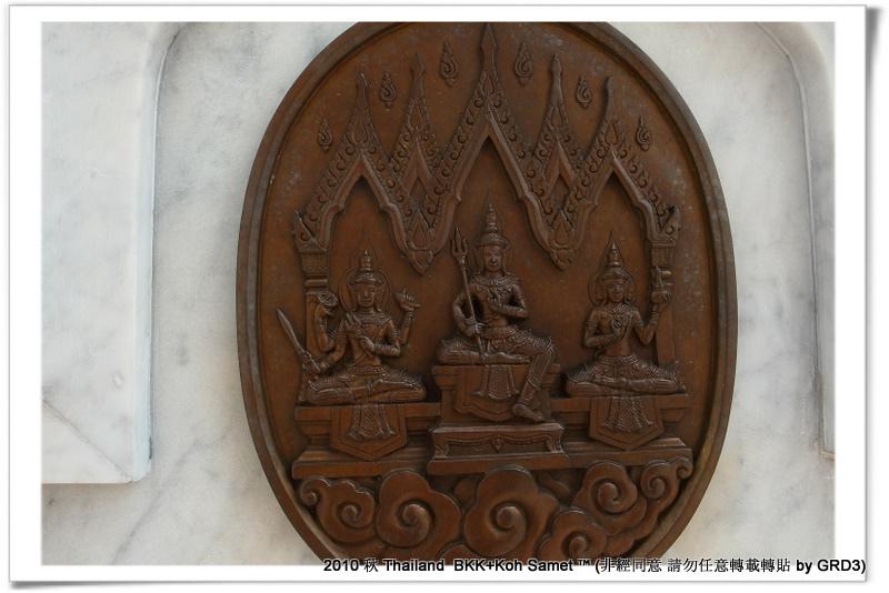 1101金佛寺 (33)