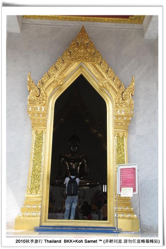 1101金佛寺 (34)