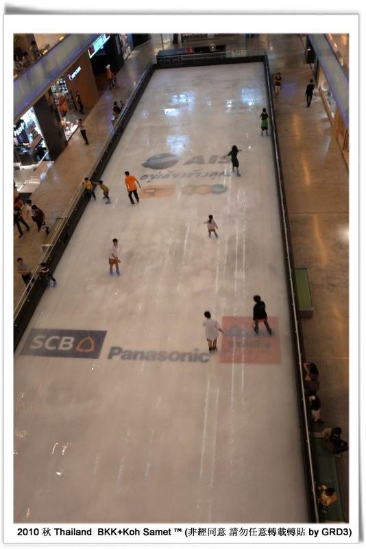 曼谷購物 (9)