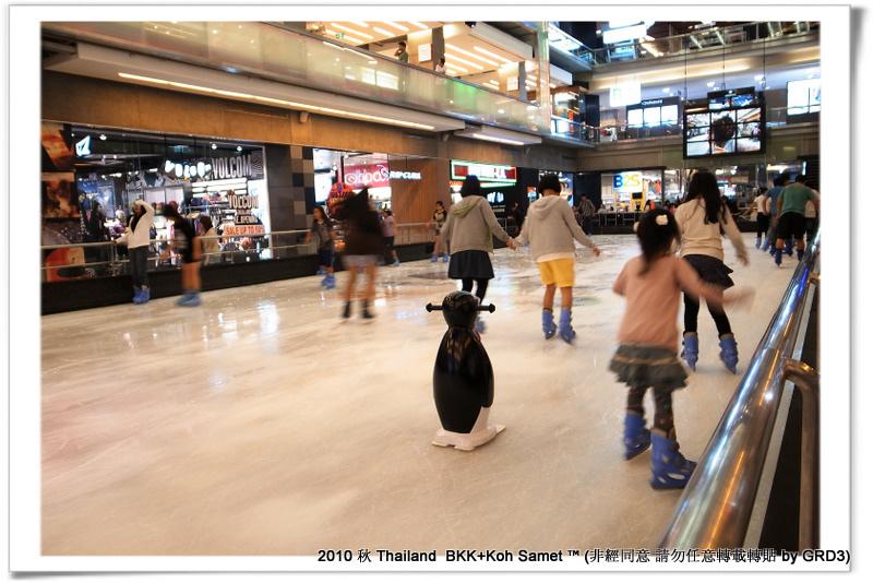 曼谷購物 (14)