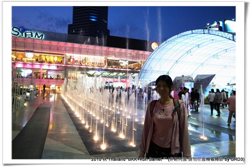 曼谷購物 (19)