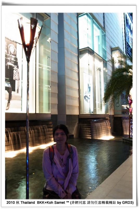 曼谷購物 (20)