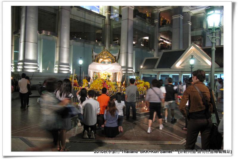 曼谷購物 (22)