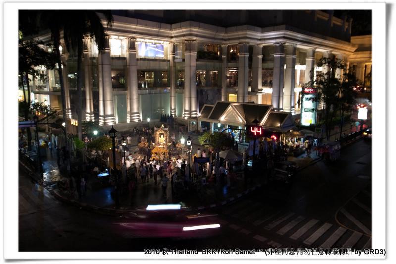 曼谷購物 (23)