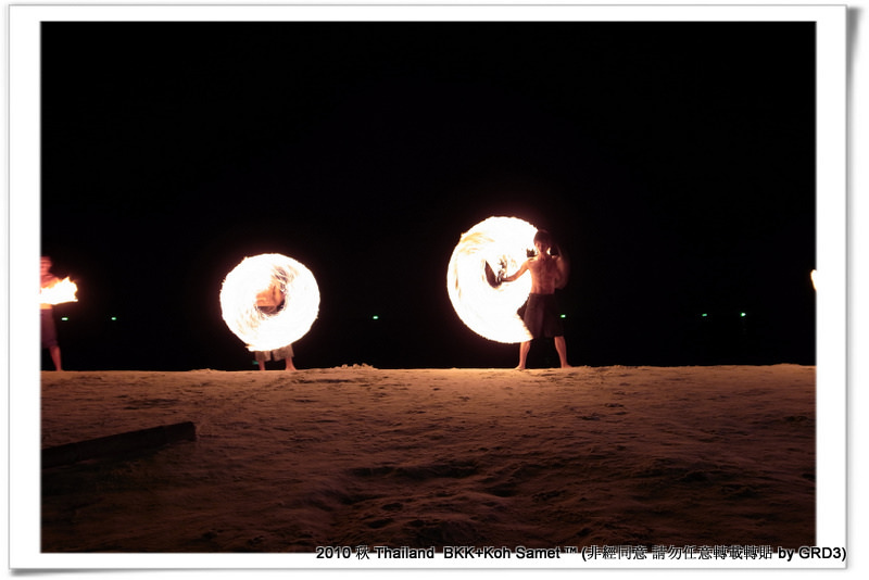 沙美島火舞 (4)